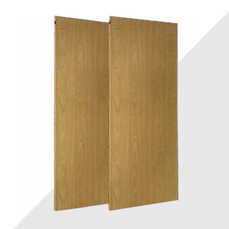 木纹碳纤维电热板