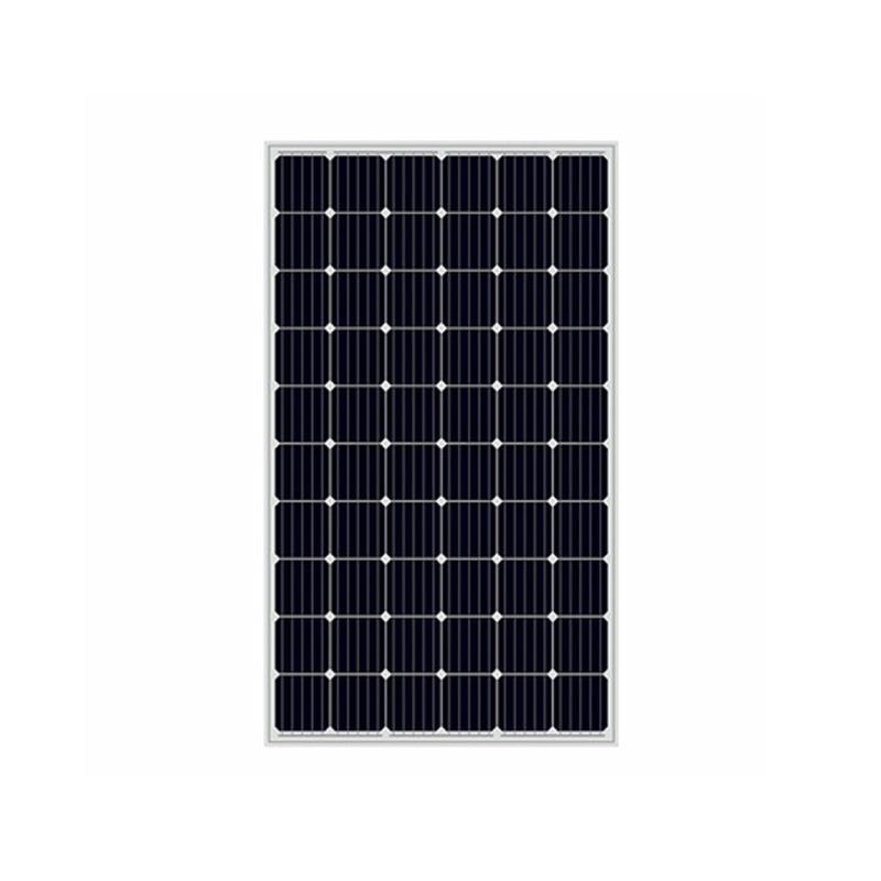北京单晶光伏太阳能电池板