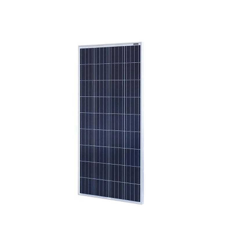 多晶光伏太阳能电池板