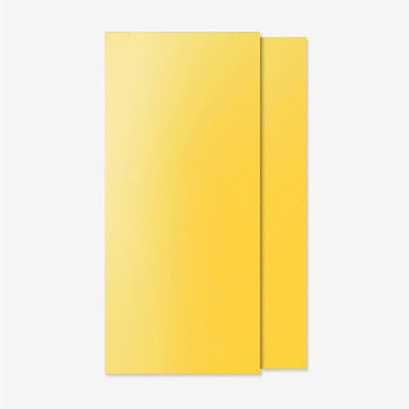 碳纤维加热板