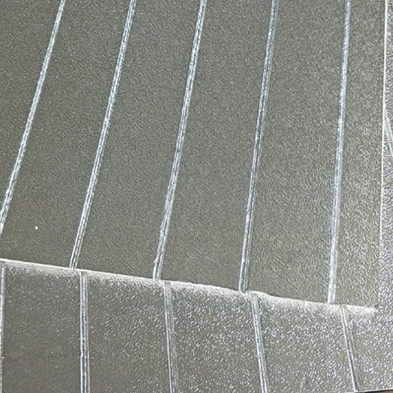 天津水炕板